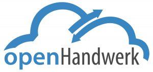 Logo openHandwerk