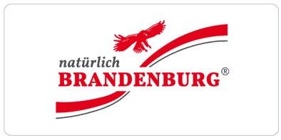 Logo natürlich Brandenburg