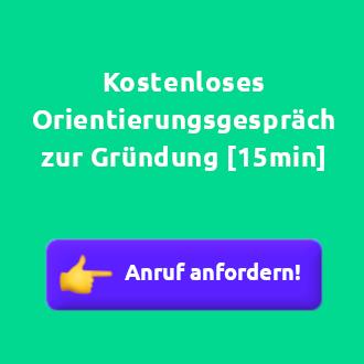 orientierung button