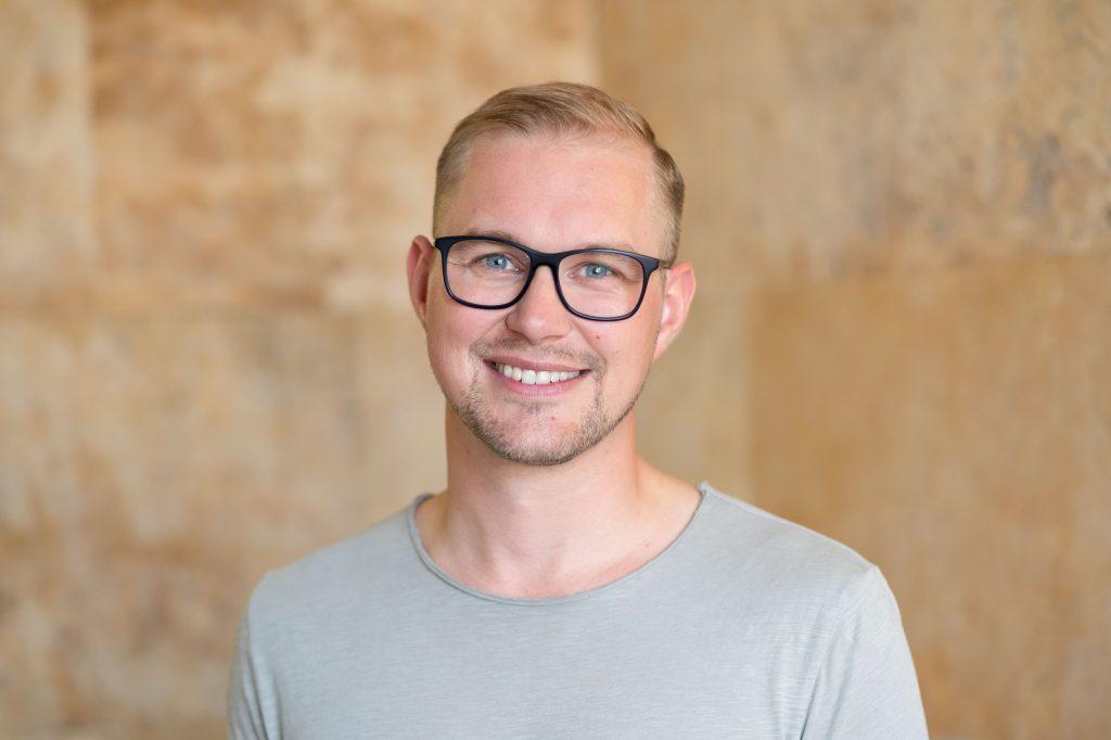Alexander Ruthemeier