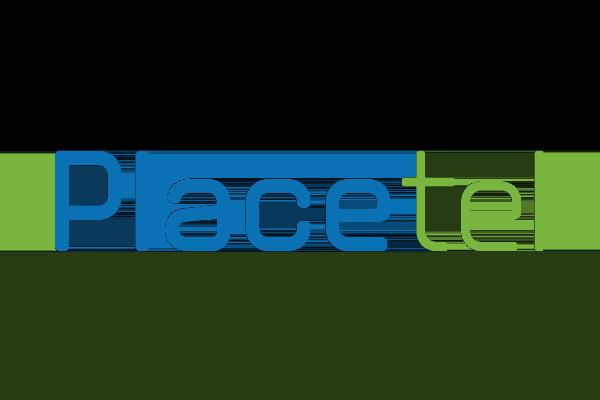 Cisco Placetel
