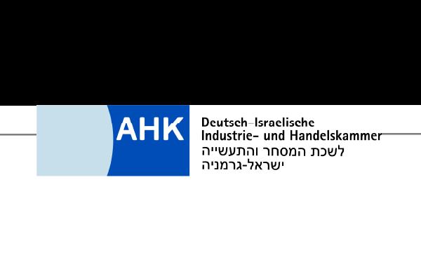 AHK Israel