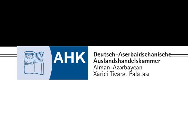 AHK Aserbaidschan
