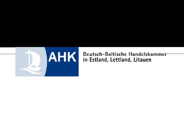 AHK Baltische Staaten