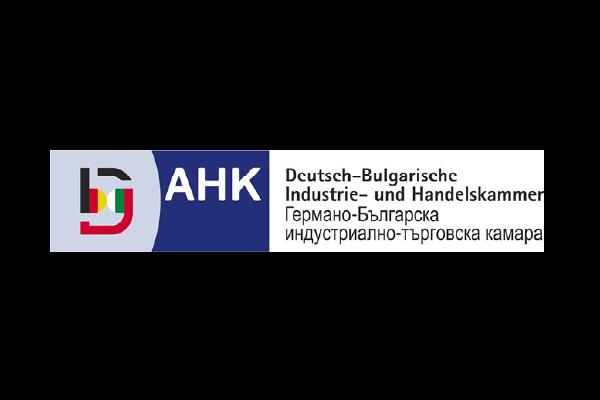 AHK Bulgaria