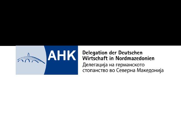 AHK North Macedonia