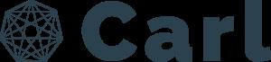 Logo Carl