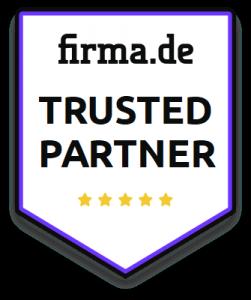 firma.de Siegel Partner
