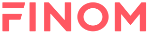 Finom Logo