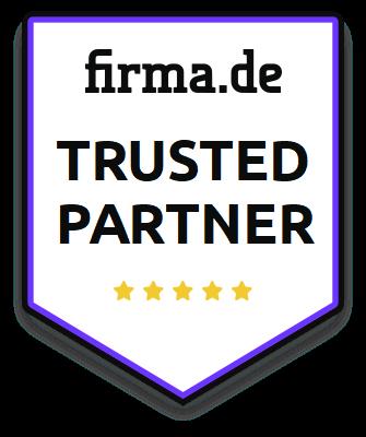 firma.de Siegel Partner L