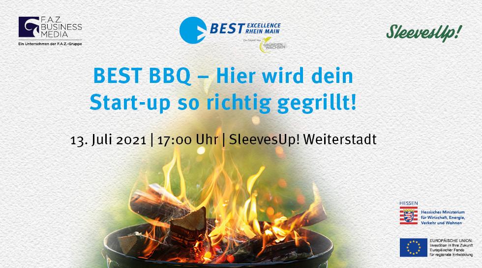Best excellence bbq
