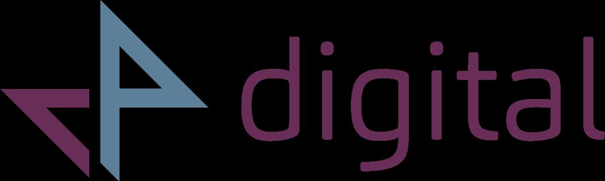 8P digital