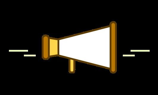 Infografik: SEO-Checkliste zur kostenlosen Einbindung