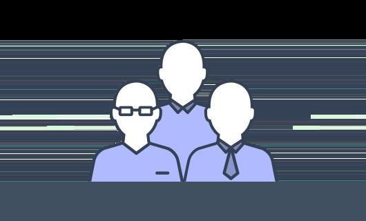 firmade 6 mrz 2018 15 minuten zu lesen - Aufhebungsvertrag Auf Wunsch Des Arbeitnehmers Muster